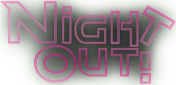 night-out-logo